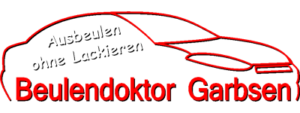 BEULENDOKTOR GARBSEN
